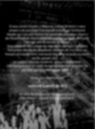 chorale 2018-page-001.jpg