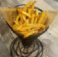 truffle fries.jpg