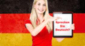 german-mistakes.jpg