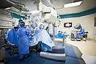 urologo en guadalajara, prostata, vph, inapam, laser