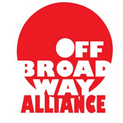 Ten Takeaways from the Contracting for Off-Broadway Seminar