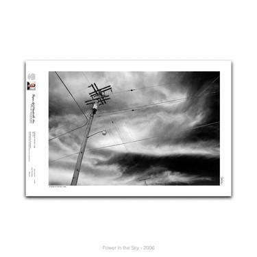 11-024 Power in the Sky.jpg