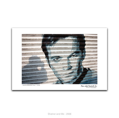 12-005 Shatner & Me.jpg