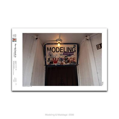 12-052 ModelingMassage.jpg