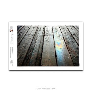 11-028 Oli on Wet Wood.jpg