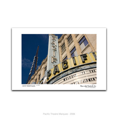 12-026 Pacific Theatre Marquee.jpg