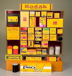 Kodak_boxes.jpeg