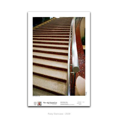 12-045 Ruby Staircase.jpg
