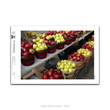 11-014 MagicWishingApples.jpg