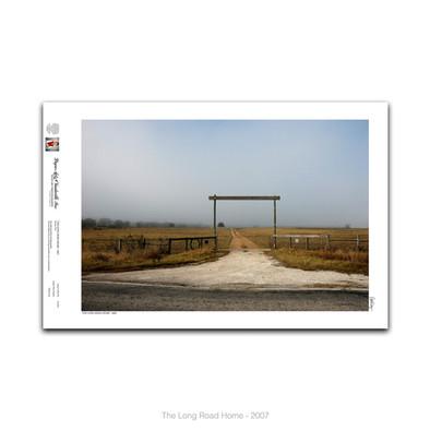 12-051 Long Road Home.jpg