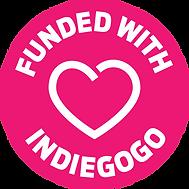 IGG_FundedWithBadges_Gogenta_RGB-a08e79f