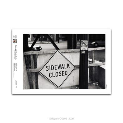 12-043 Sidewalk Closed.jpg