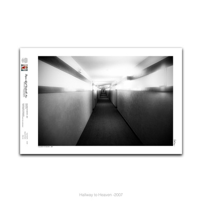 12-057 Hallway to Heaven.jpg