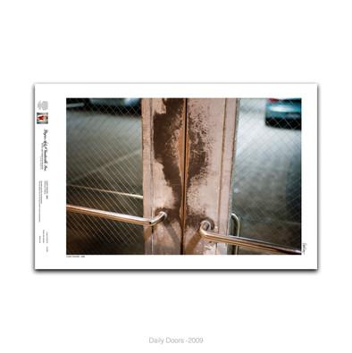 12-060 Daily Doors.jpg