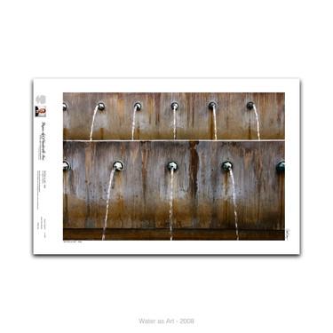 11-008 Water as Art.jpg