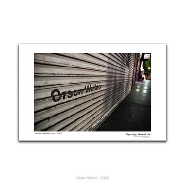 12-013 Orson Welles.jpg