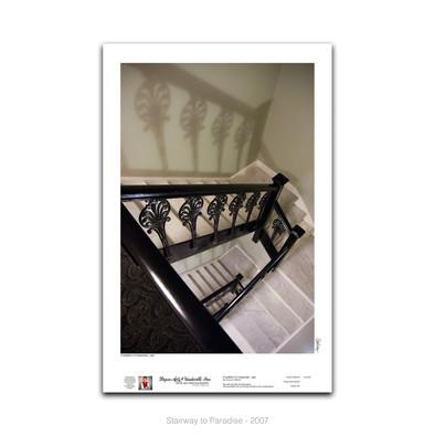 12-033 StairwayToParadise.jpg