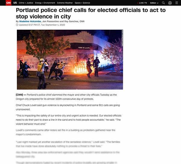 City Violence.jpg