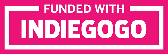 Indiegogo Funded.png
