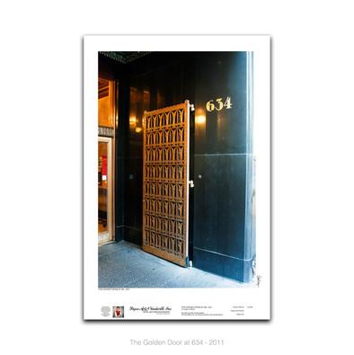 12-067 The Golden Door 634.jpg