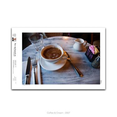 11-012 CoffeeCream.jpg