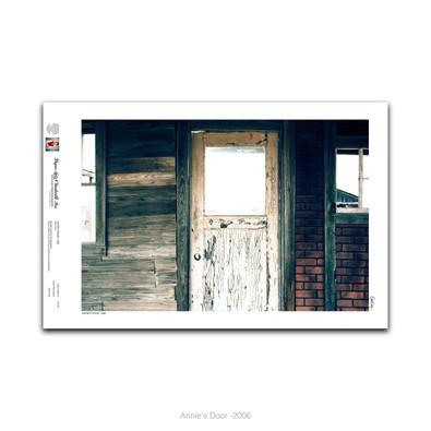 12-036 Annie's Door.jpg