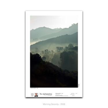 11-022 Morning Serenity.jpg