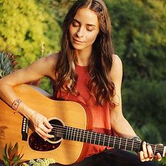 Diana Carr Guitar.jpg