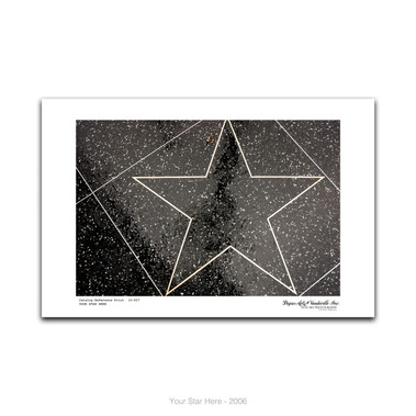 12-027 Your Star Here.jpg