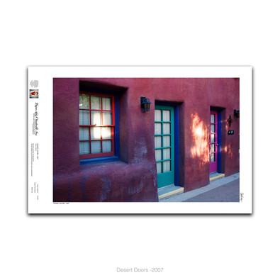12-061 Desert Doors.jpg