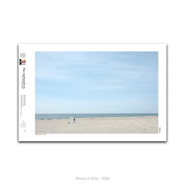 11-009 Waves of Bliss.jpg