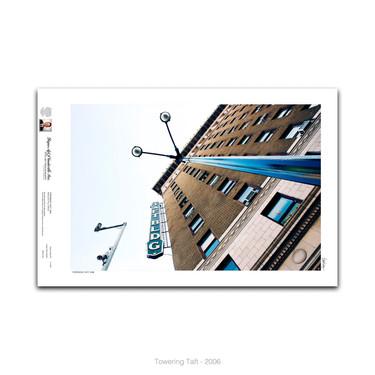 11-025 Towering Taft-2.jpg