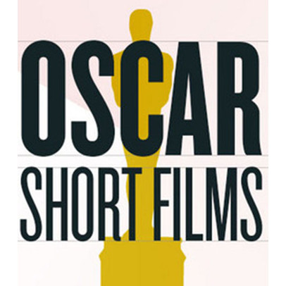 Oscar Shorts: Where Have All the Americans Gone?