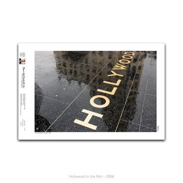 11-019 Hollywood in Rain.jpg