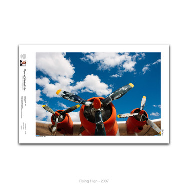 11-016 FlyingHigh.jpg