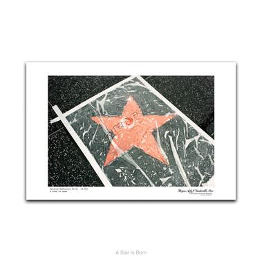 12-001 A Star Is Born.jpg