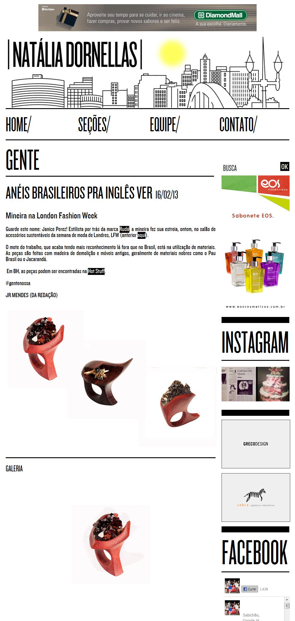ANÉIS+BRASILEIROS+PRA+INGLÊS+VER+-+Gente+-+Natália+Dornellas_20130224_071618+cópia