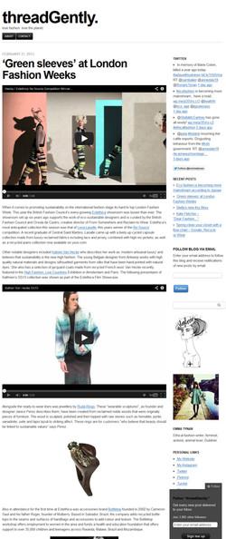'Green+sleeves'+at+London+Fashion+Weeks_threadGently._20130224_073827