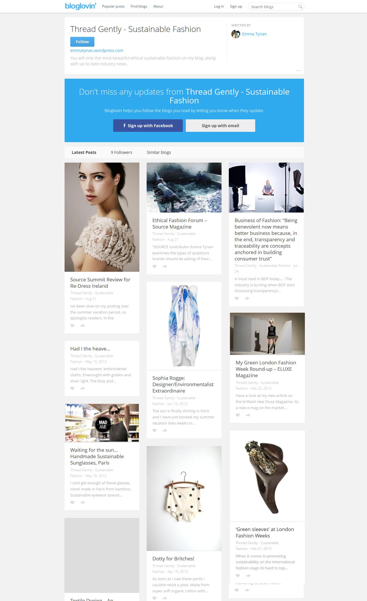 Thread_Gently_-_Sustainable_Fashion_on_Bloglovin_-_2014-06-30