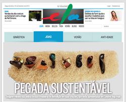 Ela+Digital+-+O+Globo+-+04-02-2013