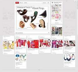 Weekend Trend_Wood Rings ..._Rewardrobe_s trend boards_20130821-073253