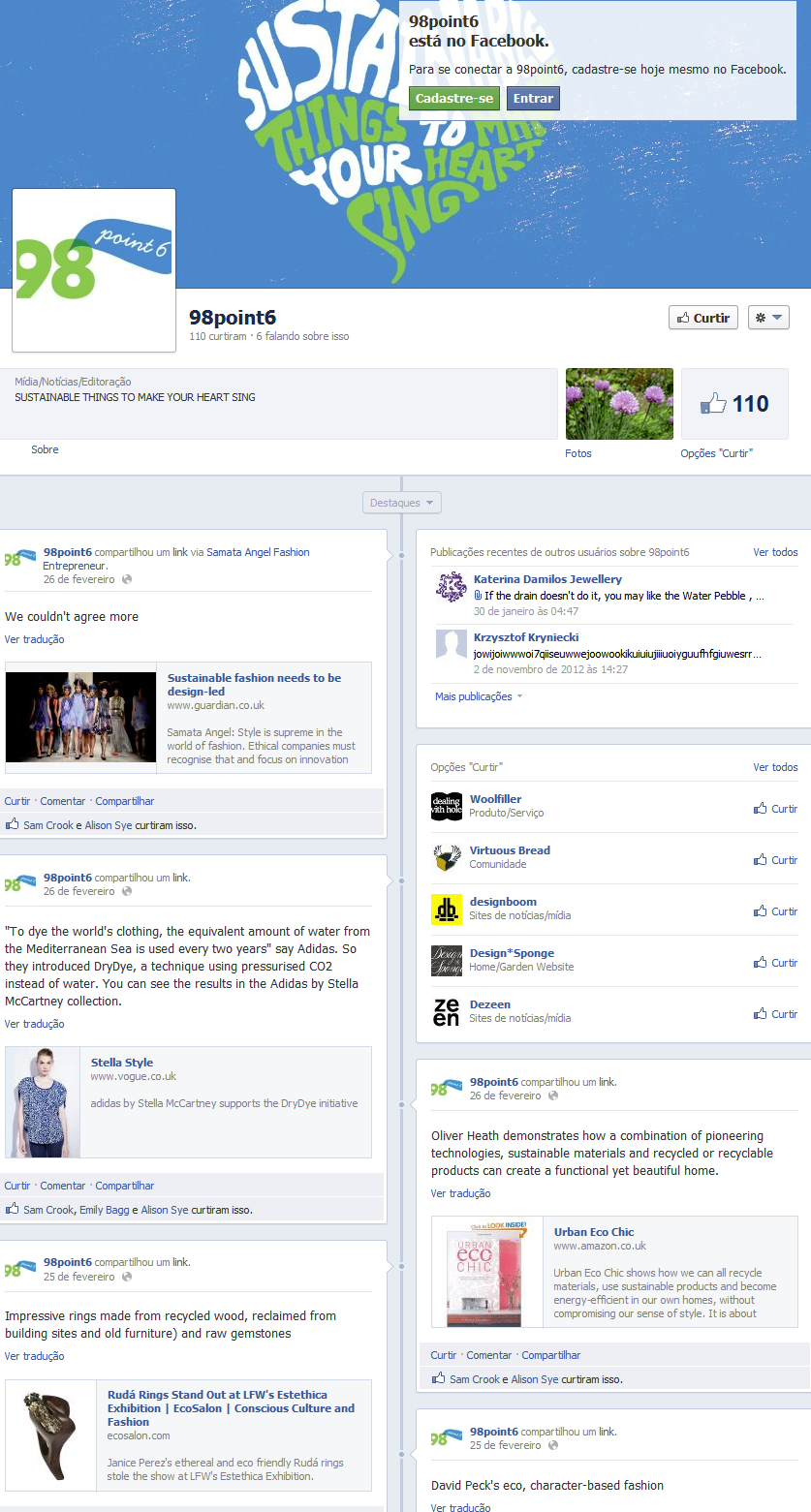 98point6_Facebook_20130302_161104a