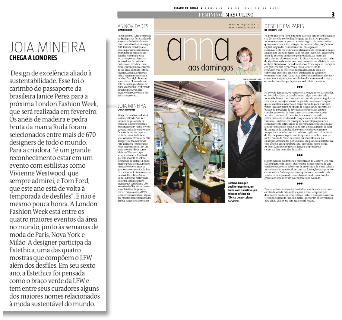 EM---Anna-Marina---20-01-13-montado-web