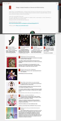 daniela+burity+-+Design+e+beleza+brasileira+na+Semana+de+Moda+londrina