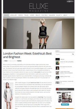 London+Fashion+Week_Estethica_s+Best+and+Brightest+-+Eluxe+Magazine_20130226_201238