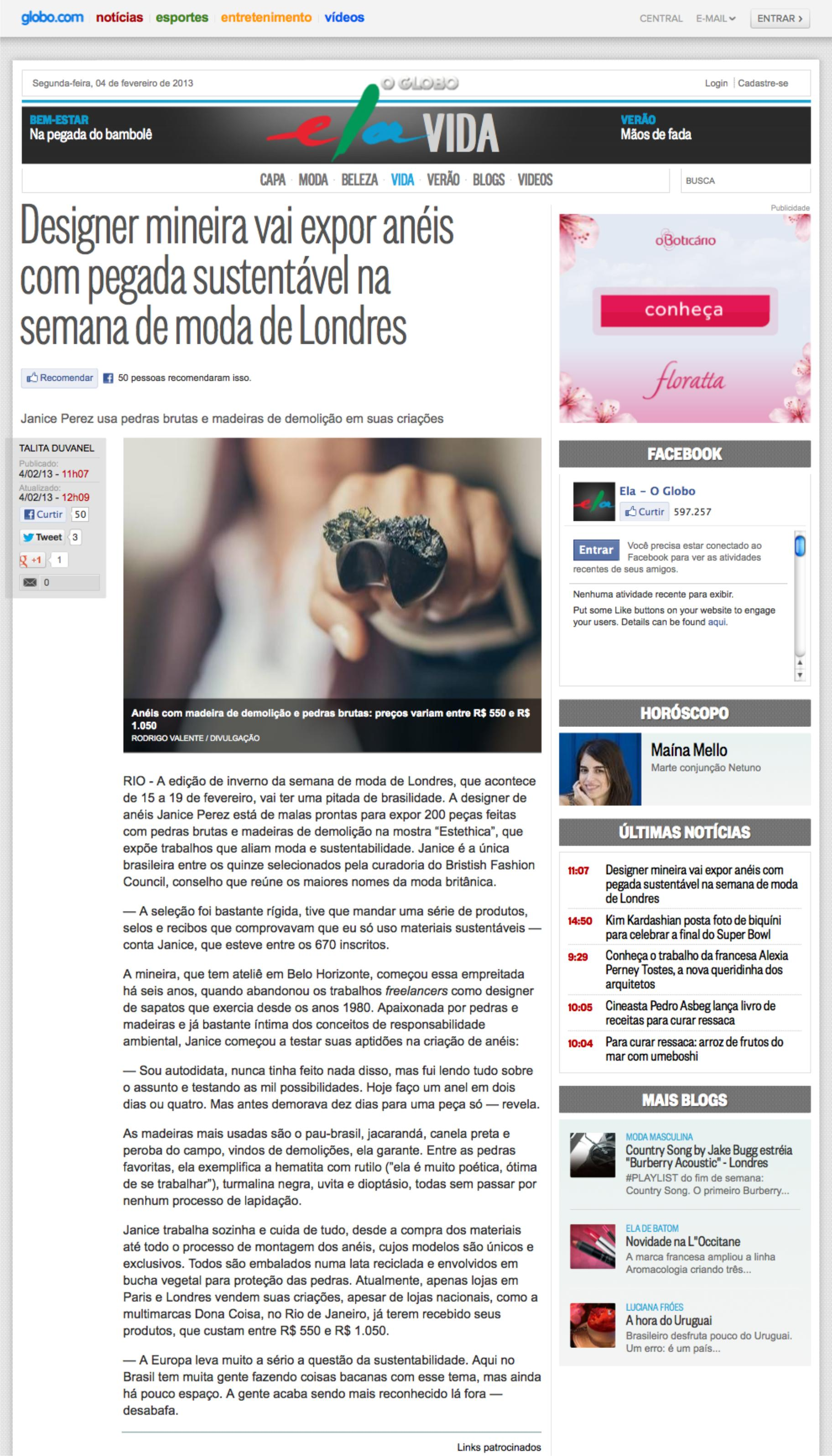 Globo+ela+2