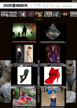 Eco+fashion+news+«+CBK_20130301_104831