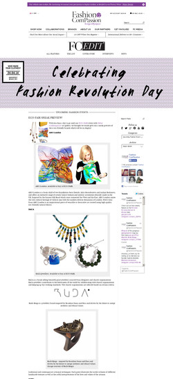 Upcoming_Fashion_Events_Fashion_Compassion_-_2014-05-14_19.47.26