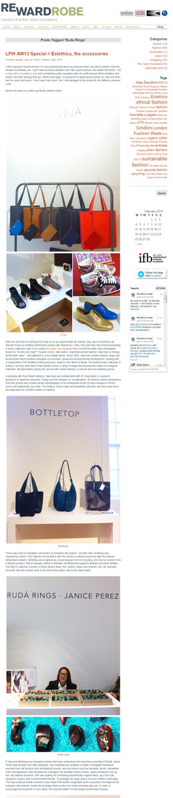 Ruda+Rings_Rewardrobe+-+London_s+first+Slow+Style+Consultancy_20130223_141319+cópia