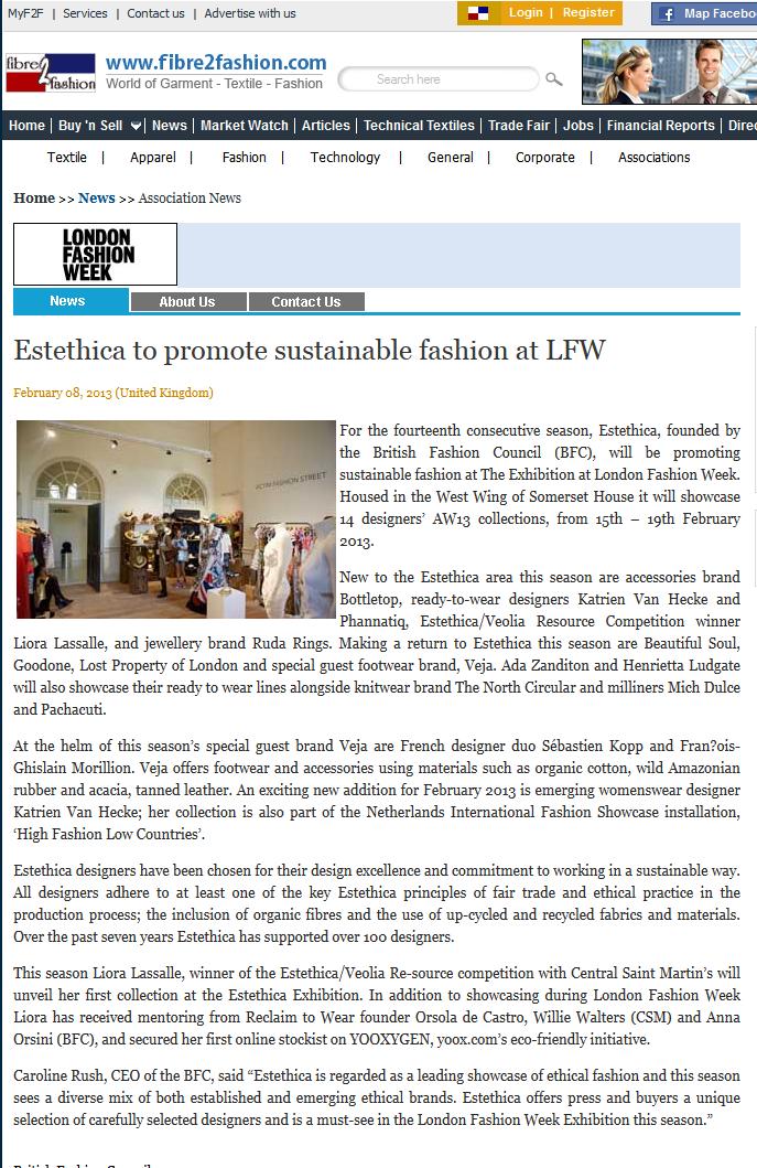 United+Kingdom_Estethica+to+promote+sustainable+fashion+at+LFW+-+Fashion+News+United+Kingdom_2013022